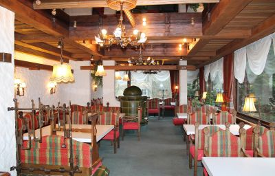 KronenHotel-Bad_Liebenzell-Restaurant-2-19654.jpg