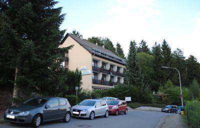 Panorama-Hotel_Frohnau-Bad_Sachsa-Exterior_view-2-19696.jpg