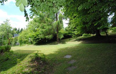Garden Panorama-Hotel Frohnau