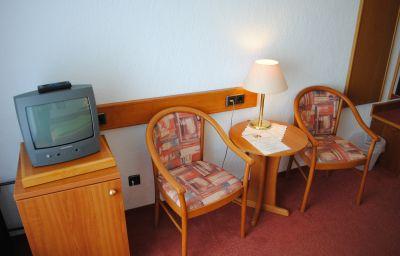 Panorama-Hotel_Frohnau-Bad_Sachsa-Room_with_balcony-5-19696.jpg