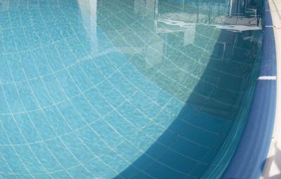 Villa_Delle_Rose-Arco-Schwimmbad-1-19925.jpg