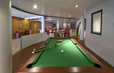 Quality_Hotel_Golf_Rosny_Sous_Bois-Rosny-sous-Bois-Hall-8-20125.jpg