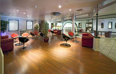 Quality_Hotel_Golf_Rosny_Sous_Bois-Rosny-sous-Bois-Reading_room-20125.jpg