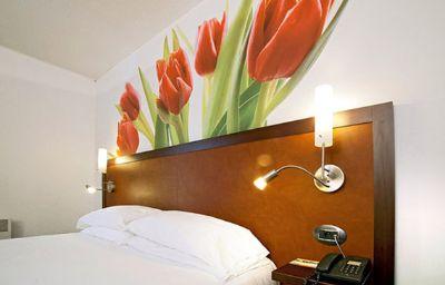 Quality_Hotel_Golf_Rosny_Sous_Bois-Rosny-sous-Bois-Room-3-20125.jpg