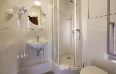 Bathroom Villa Fenelon