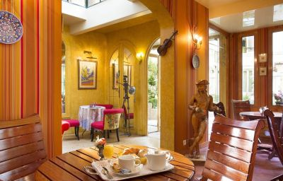 Villa_Fenelon-Paris-Breakfast_room-2-20176.jpg