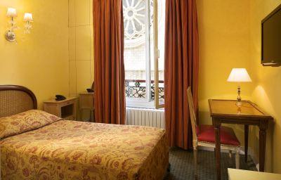 Villa_Fenelon-Paris-Single_room_standard-1-20176.jpg