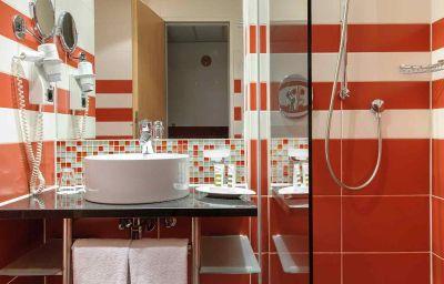 Mercure_Hotel_Muenchen_Schwabing-Munich-Room-3-20286.jpg