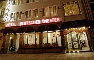 Deutsches_Theater_Garni-Munich-Exterior_view-4-20483.jpg