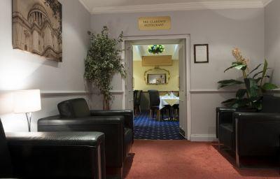 Quality_Crown_Hyde_Park-London-Restaurantbreakfast_room-1-20507.jpg