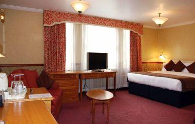 Quality_Crown_Hyde_Park-London-Suite-20507.jpg
