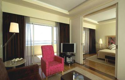 Pestana_Carlton_Madeira_Ocean_Resort_Hotel-Funchal-Suite-20602.jpg
