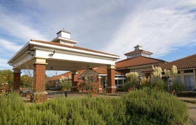 Hilton_Maidstone-Maidstone-Exterior_view-1-20756.jpg