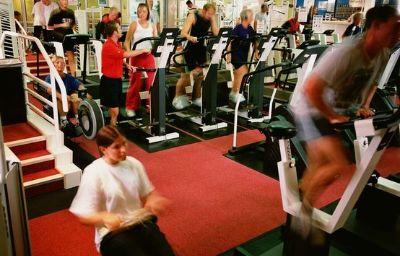 Hilton_Maidstone-Maidstone-Fitness_room-1-20756.jpg