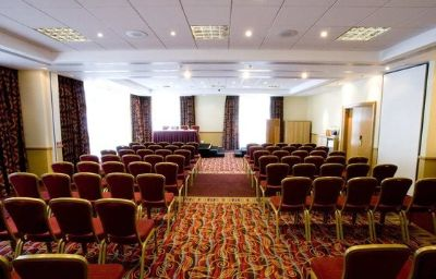 Hilton_Maidstone-Maidstone-Conference_room-7-20756.jpg