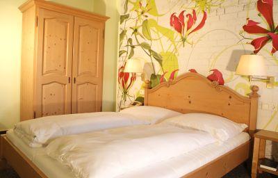 Doppelzimmer Standard Sonneck