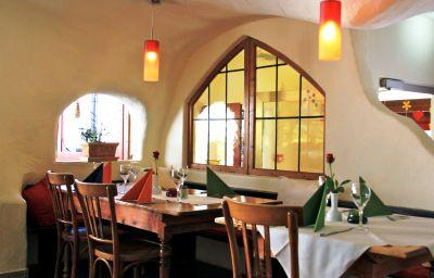 Restauracja Central