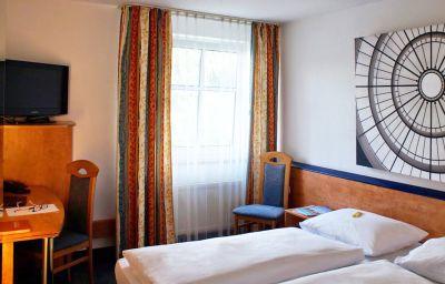 das_seidl_Hotel_Tagung_Muenchen_West-Puchheim-Double_room_standard-21684.jpg