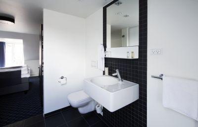 Ritz-Aarhus-Bathroom-2-21854.jpg