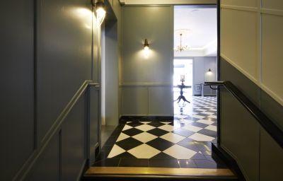 Ritz-Aarhus-Interior_view-5-21854.jpg