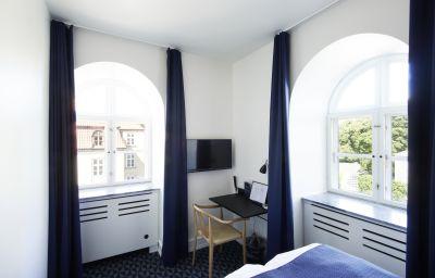 Ritz-Aarhus-Double_room_superior-1-21854.jpg