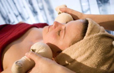 Seehotel_Leoni-Berg-Wellness_Area-4-22354.jpg