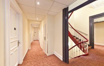 Novum_Alster_St_Georg-Hamburg-Hotel_indoor_area-5-22381.jpg