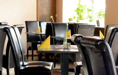 Jaegerhof-Roth-Restaurant-3-22388.jpg