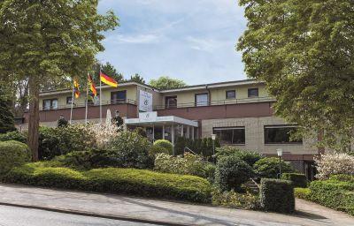 Deutsches_Haus-Hamburg-Exterior_view-1-22416.jpg
