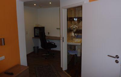 Alte_Post-Schongau-Business_room-6-22508.jpg