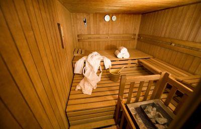 Cresta_Sun-Davos-Sauna-22539.jpg
