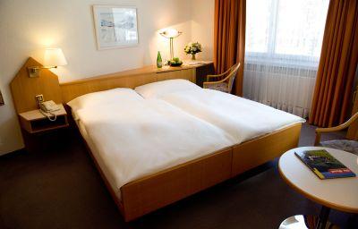 Double room (standard) Cresta Sun