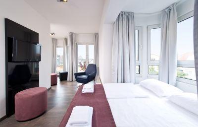 Alfa_Gold_Inn-Berlin-Single_room_superior-22603.jpg