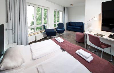 Alfa_Gold_Inn-Berlin-Double_room_standard-2-22603.jpg
