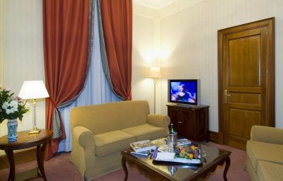 Excelsior_Hilton_Palermo-Palermo-Suite-9-22741.jpg