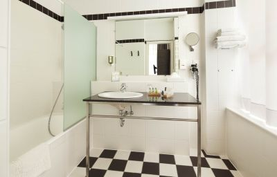 Hotel_Gutenberg-Strasbourg-Bathroom-23033.jpg