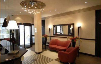 Hotel_Gutenberg-Strasbourg-Hall-23033.jpg