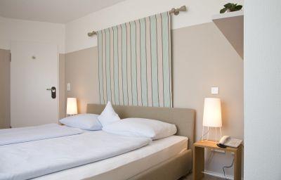 Am_Wasserschloss_Gaestehaus-Inzlingen-Double_room_standard-1-23067.jpg