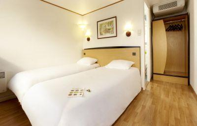 Campanile_-_Paris_Ouest_-_Boulogne-Boulogne-Billancourt-Double_room_standard-3-23187.jpg