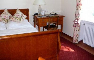 chambre standard Mühle
