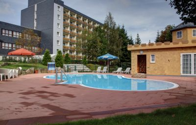 Am_Rennsteig_Familienhotel-Wurzbach-Info-2-23366.jpg