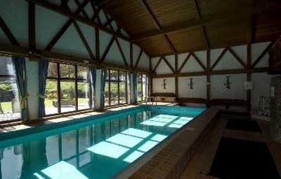 Schmelz_Aktivhotel_Gasthof-Inzell-Pool-2-23425.jpg