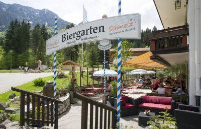 Schmelz_Aktivhotel_Gasthof-Inzell-Terrace-3-23425.jpg