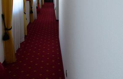Autobahn-Motel_Siegburg_West-Siegburg-Hotel_indoor_area-2-23612.jpg