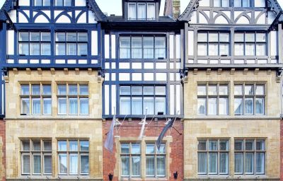 The_Chester_Grosvenor-Chester-Exterior_view-1-23648.jpg