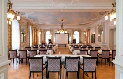 Hotel_Royal_St_Georges_Interlaken_MGallery_Collection-Interlaken-Conference_room-8-23680.jpg