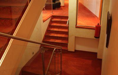 Aragia-Klagenfurt-Hotel_indoor_area-3-23747.jpg