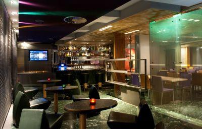Cristall-Koeln-Hotel-Bar-1-24281.jpg