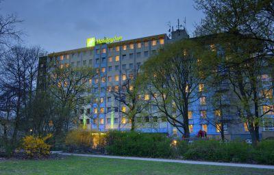 Holiday_Inn_BERLIN_-_MITTE-Berlin-Exterior_view-17-24346.jpg