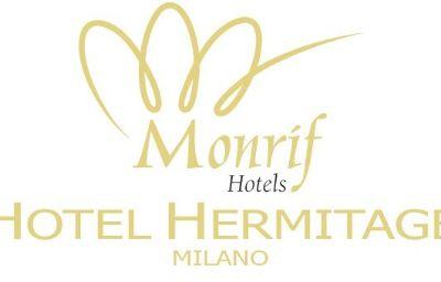 Hermitage-Milan-Exterior_view-1-24398.jpg